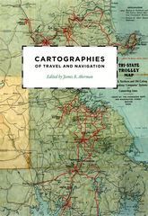 Cartographies of Travel and Navigation$