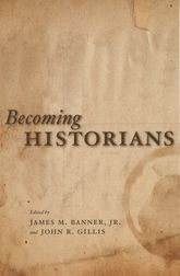 Becoming Historians$