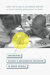 Empowering Science and Mathematics Education in Urban Schools$