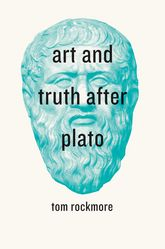 Art and Truth after Plato$