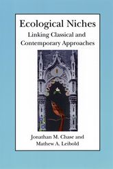 Ecological NichesLinking Classical and Contemporary Approaches$