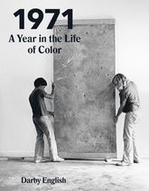 1971A Year in the Life of Color