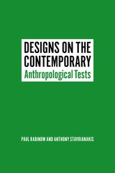 Designs on the ContemporaryAnthropological Tests