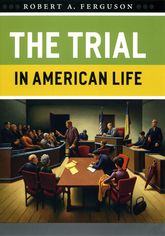 The Trial in American Life$