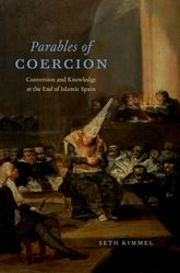 Parables of Coercion