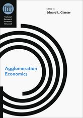 Agglomeration Economics | Chicago Scholarship Online