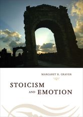 Stoicism & Emotion