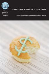 Economic Aspects of Obesity