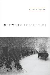 Participatory Aesthetics: Network Games - Chicago Scholarship