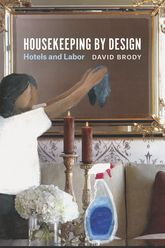 Housekeeping By DesignHotels and Labor