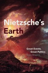 Nietzsche's EarthGreat Events, Great Politics