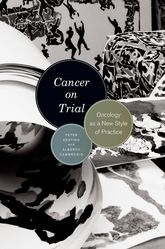 Cancer on TrialOncology as a New Style of Practice