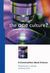 The One Culture?A Conversation about Science