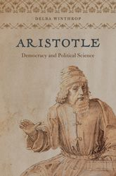AristotleDemocracy and Political Science$