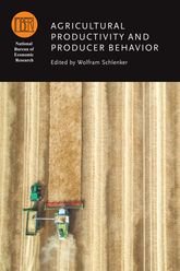Agricultural Productivity and Producer Behavior$