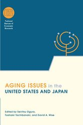 Aging Issues in the United States and Japan$
