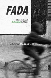 FadaBoredom and Belonging in Niger