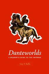 DanteworldsA Reader's Guide to the Inferno