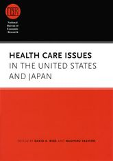 Health Care Issues in the United States and Japan$